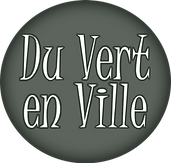 Du Vert en Ville.png