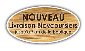 Livraison Bicycoursiers.png