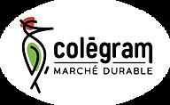 Colégram.png