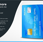 Xplore more club deals 2 from RIDE360.or
