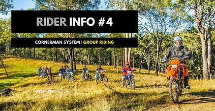 Rider Info 4 _ RIDE360