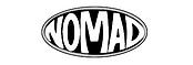 logo_Nomad_edited.png