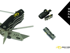 Motopressor Puncture Repair Tool giveaway