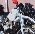 Barkbusters BLITZ5 - ride360 (12).jpg