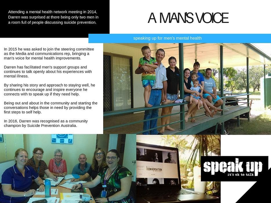 4. A man's voice.jpg