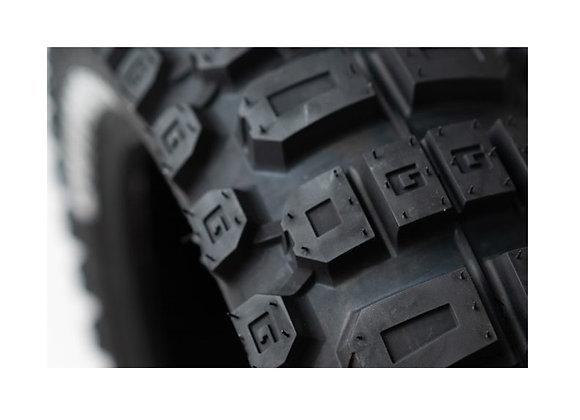 GT823KH Rear Tyre 150/70-18