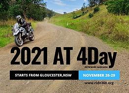 2021 AT4 Day_edited.jpg