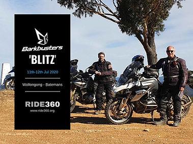 Blitz-3-July-ride360.jpg