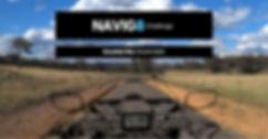 NAVIG8 Kilometre Kruncher.jpg
