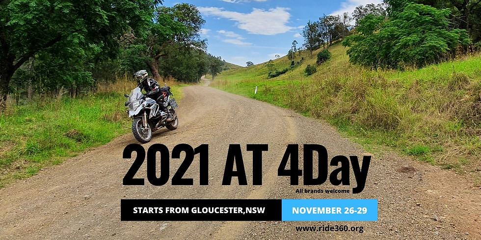 2021 AT4Day