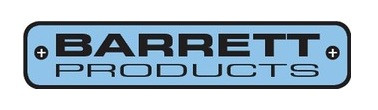 BARRETT Products