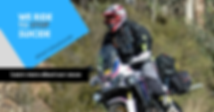 Blog Header - Ride to stop suicide.png