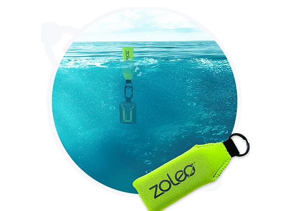 ZOLEO Float