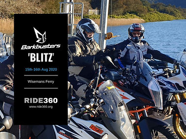 Blitz-4-Aug-ride360.jpg