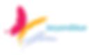 charity-bb-logo-thumbnail-115x69p.png