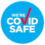 Covid Safe - clear.png
