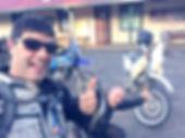 fb_img_1524430814309_41361666994_o_edite