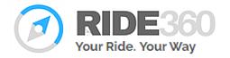 Ride360 YourRide YourWay.png