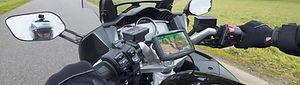 hero_motorcycle_gps_navigation-V2.jpg
