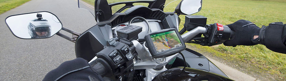 hero_motorcycle_gps_navigation-V2.jpg