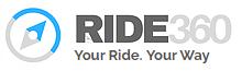 ride360 logo.png