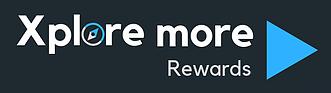 Xplore More Rewards-ride360.png