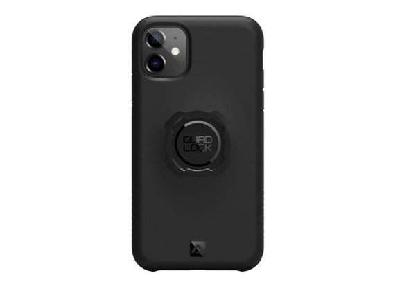 Quad Lock Case-iPhone 11