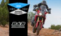 BB Ironman-2020.png