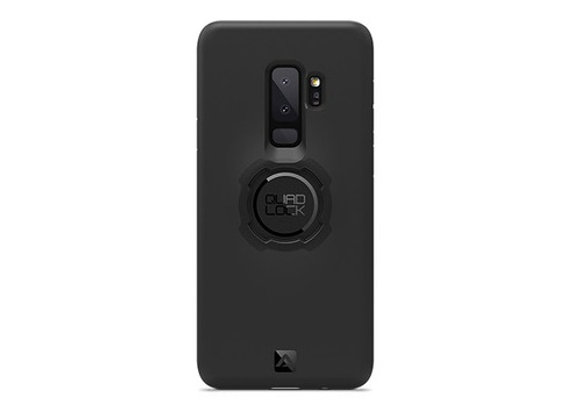 Quad Lock Case-Samsung Galaxy S9