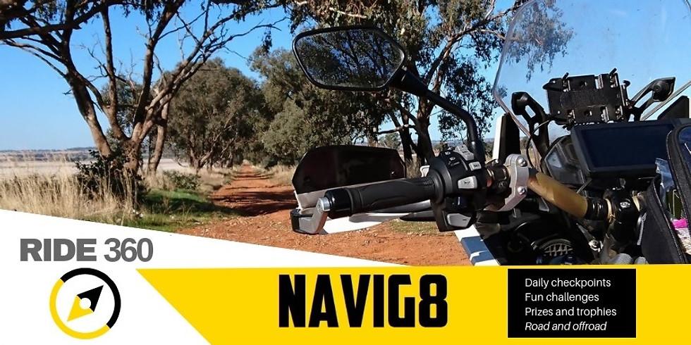 NAVIG8 (1)