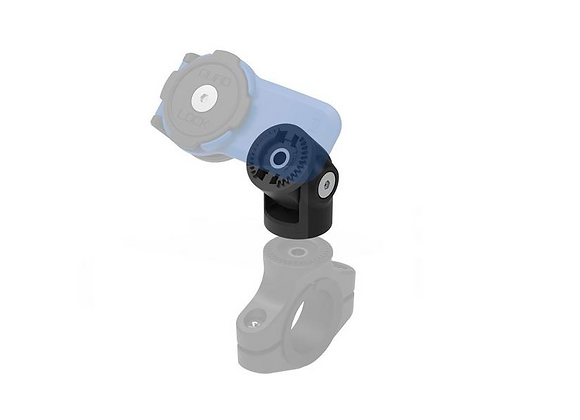 Quad Lock Motorcycle Knuckle Adaptor