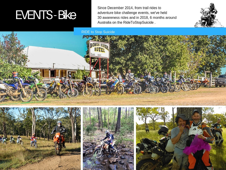 6. Bike Events.jpg