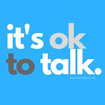 it's okto talk_edited.png