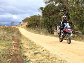 Public rider routes
