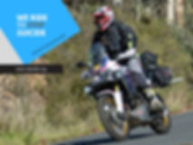1.RideToStopSuicide-cover.jpg