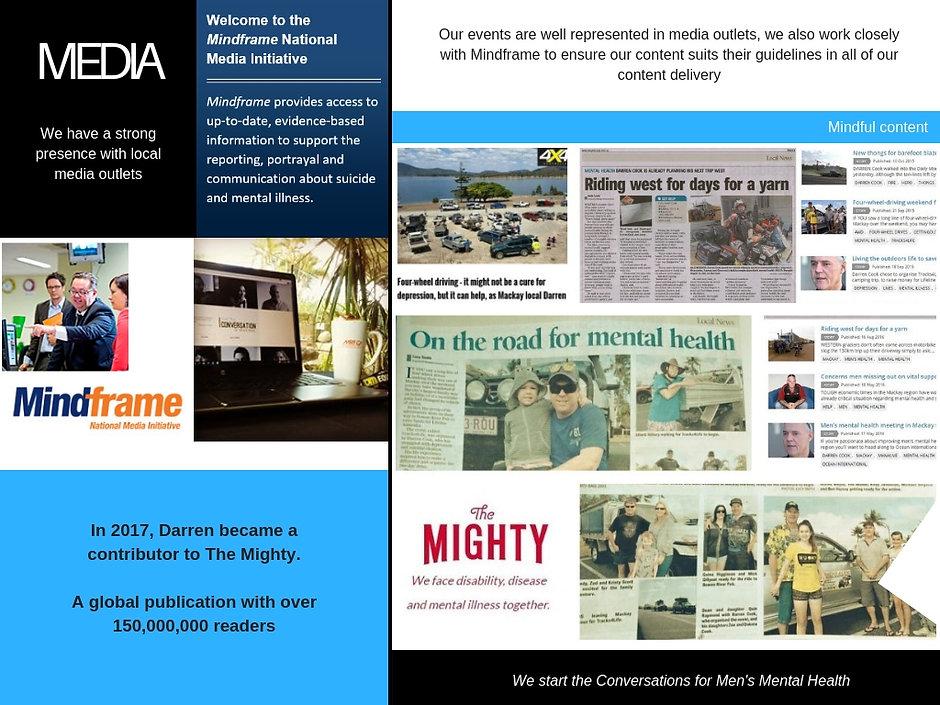 8.Media.jpg