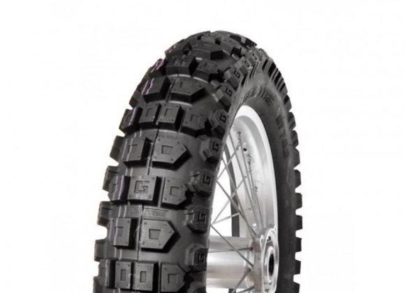 GT723 Rear Tyre 140/80-18