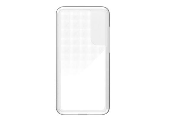 Quad Lock Poncho-Samsung Galaxy S20