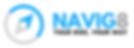 Logo-navig8-your_ride.png