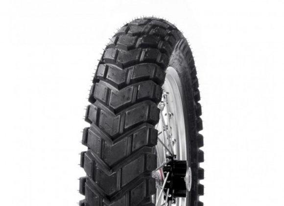 GT201 Rear Tyre 150/70-18