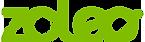 ZOLEO_Logo-2021.png