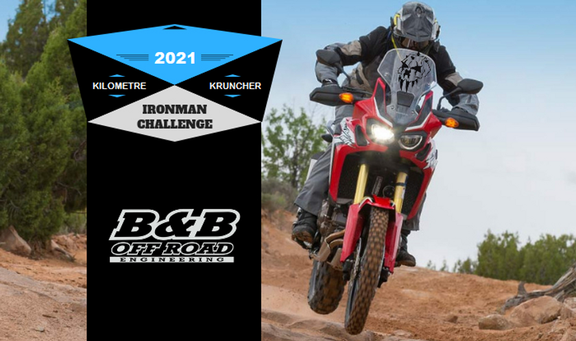 BB Ironman-2021.png