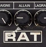 R.A.T.