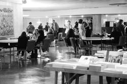 Librairie FMR