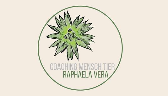 Kopie von Kopie von Raphaela Kälin Bauackerweg 6 8800 Thalwil thora-pferdephysio.ch thora-