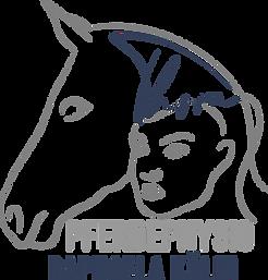 Logo_Thora_Pferdephysio_frei_210501_edit