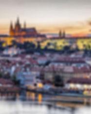 card_Prague_2.jpg