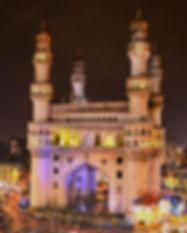Card_Hyderabad.jpg