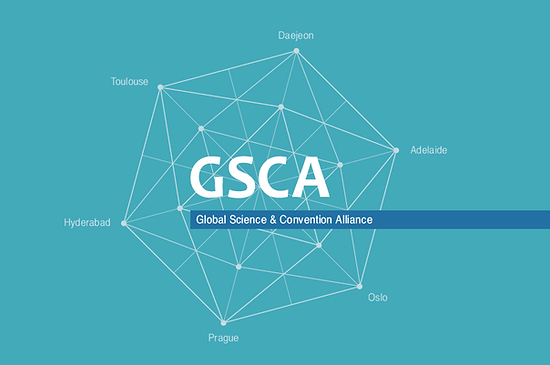 GSCA_Network.png