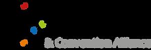 Logo_GSCA_couleur.png